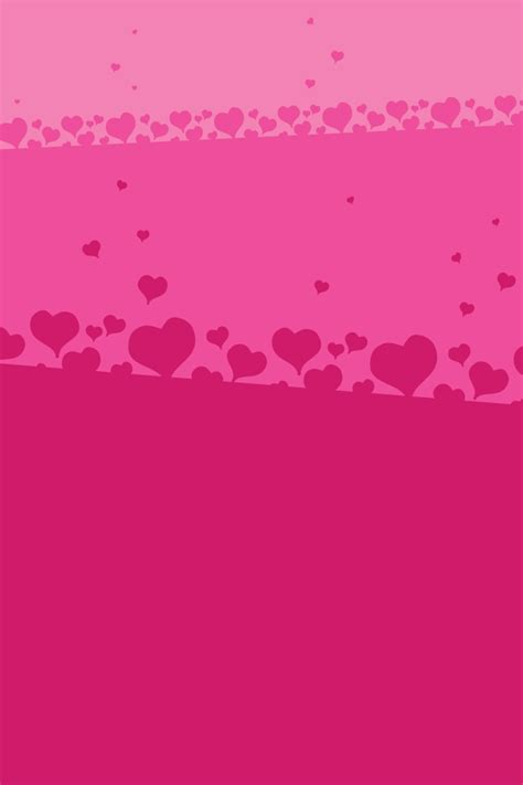 girly ombre wallpaper cute girly wallpapers for iphone wallpapersafari