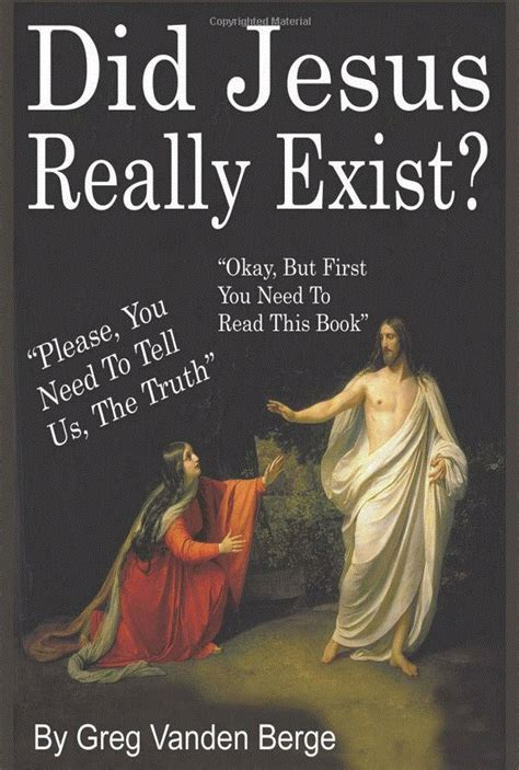 jesus did not exist evidence for the existence of jesus focus online