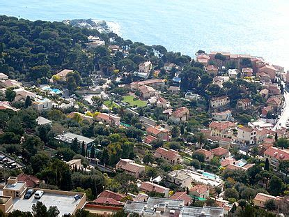 buy house monaco buy a property apartment or house on the french riviera real estate on the cote d