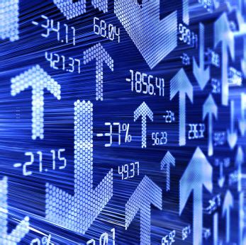 sprung investment exchange traded funds expose investors