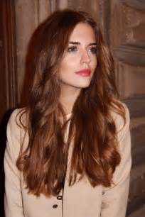 copper brown hair color 25 best ideas about copper brown hair on