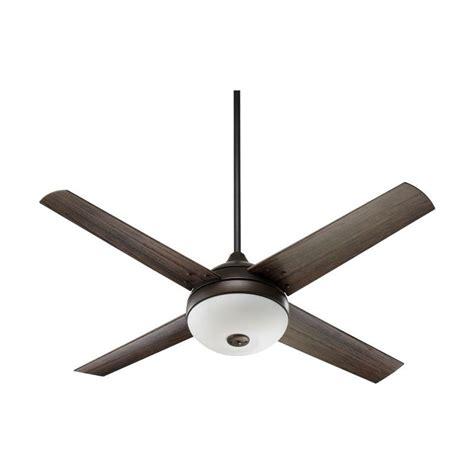 ceiling fans outdoor patio quorum international 1852486 bronze outdoor ceiling