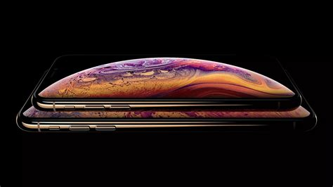 apple confirms  iphone xs iphone xs max  iphone xr