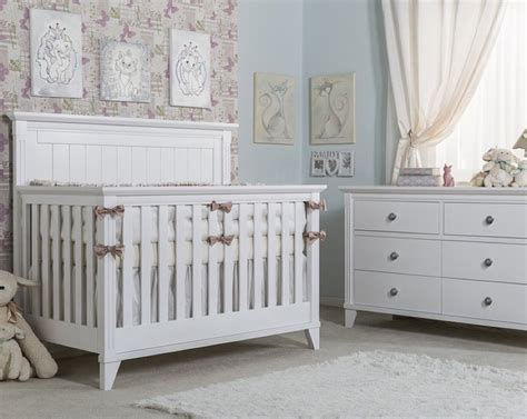 White Crib With Drawers White Baby Cribs With Drawers Great Find This Pin And