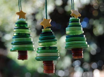 preschool crafts  kids  easy christmas ornament