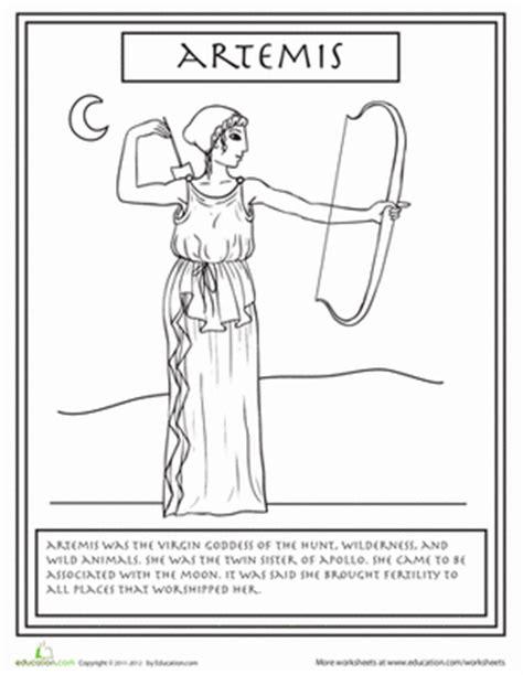 greek mythology coloring pages pdf greek mythology coloring pages gods and goddesses