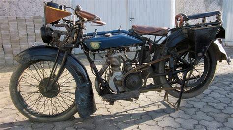 Oldtimer Motorrad Ersatzteile Vorkrieg by Motorrad Moppedsammlung Zu Verkaufen Nsu Motorrad Und