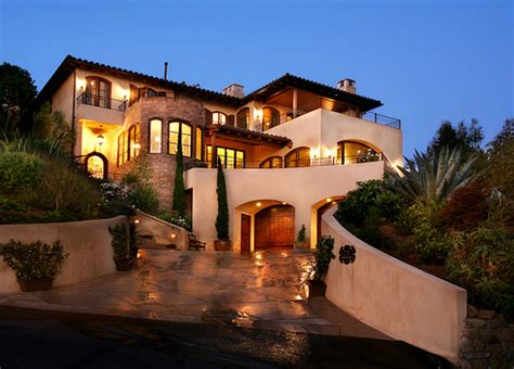 dream house design inside and outside billionaires road via tumblr image 934284 by