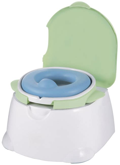 Best Potty Chairs by Potty Chair Babyherpowerhustle Herpowerhustle
