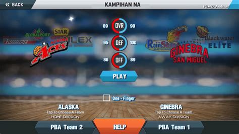 pba apk pba 2k17 apk obb with how to play electronic gaming pinoyexchange