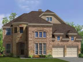 meritage homes riverstone riverstone auburn heights