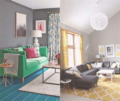 como decorar minha sala pequena gastando pouco dicas de como decorar uma sala que se ame