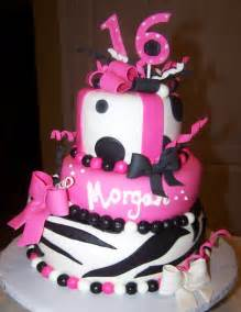 Sweet 16 fun topsy turvy cake beth ann s