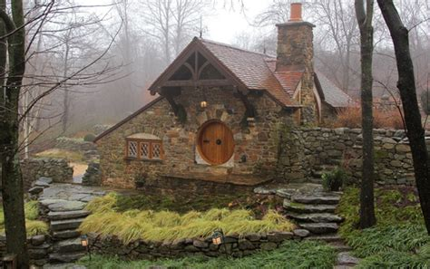 how to build a hobbit house pennsylvania architects build hobbit house architecture agenda phaidon