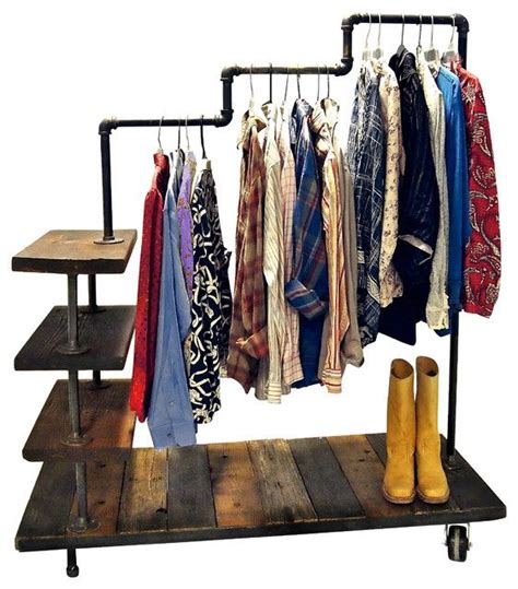 Used Clothing Racks Wholesale by 23 Best Images About Pop Up Shop Display Ideas On