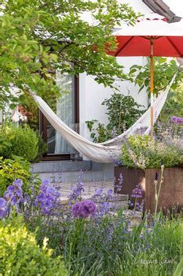 Garten Pflanzen Pflegeleicht by Pflegeleichte Blumenbeete Pflegeleichter Garten