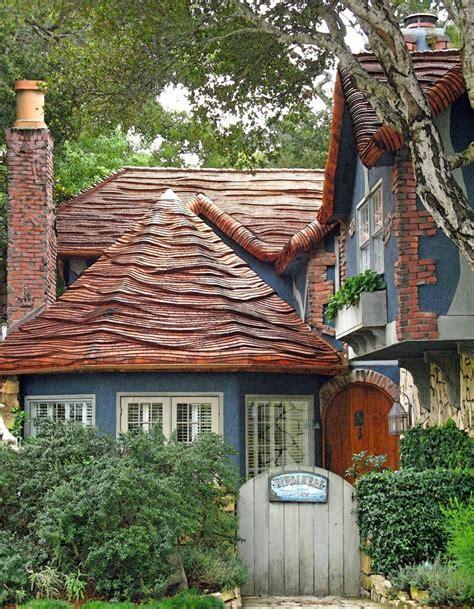 1000 images about cottages on pinterest plus de 1000 id 233 es 224 propos de cottages sur pinterest