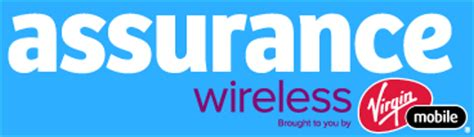 use airfair lifeline reload cards free cell phone service get a free prepaid cell phone