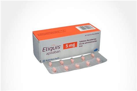 eliquis 5 mg tablet image gallery eliquis 5 mg