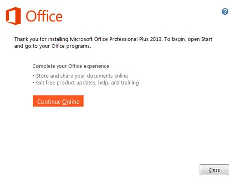 install visio 2013 with office 2010 step by step installation of office 2013 guide upgrade to