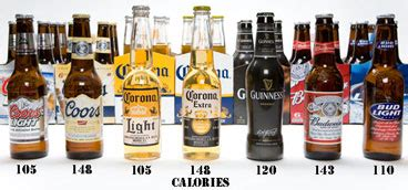 carbohydrates yuengling and weight loss or rather gain leading a healthy