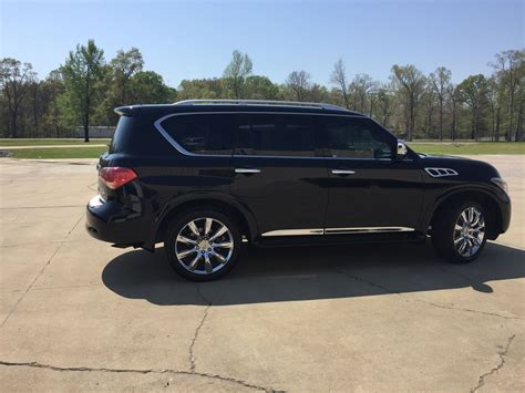 infinity for sale by owner used 2013 infiniti qx56 for sale by owner in ms 39110