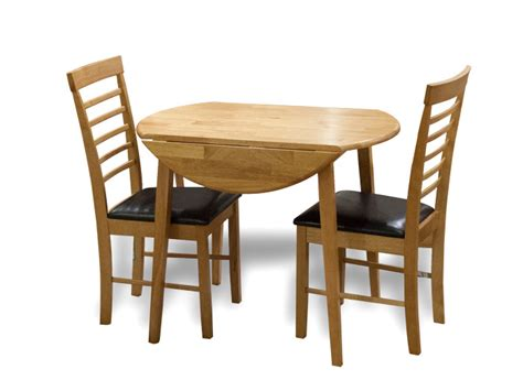 Hanover Dining Table Hanover Dining Table And Two Chairs Furniture Sofas Dining Beds Bedrooms And