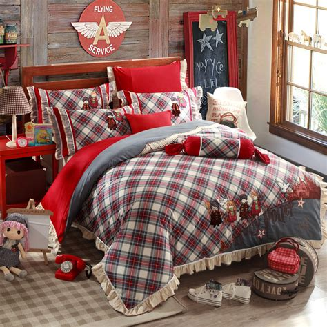 harry potter bed set popular harry potter bedding buy cheap harry potter