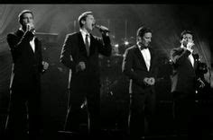 il divo official website 1000 images about il divo on david