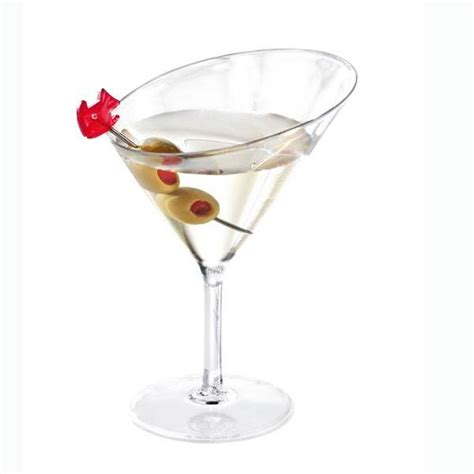 mini martini glasses disposable mini martini glass 3 oz flavor