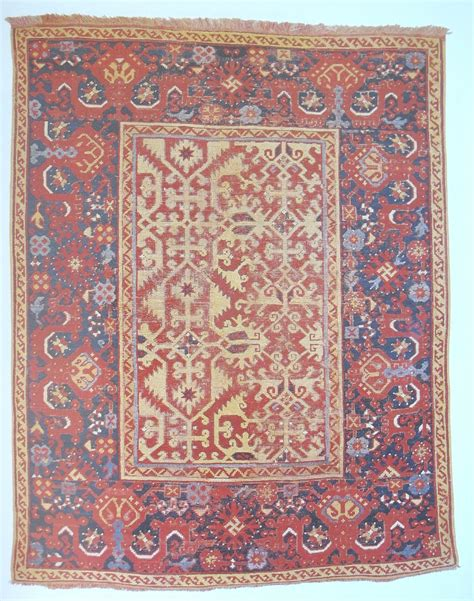 ottoman carpets ottoman turkish carpets in budapest rugrabbit com