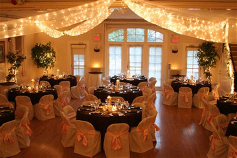 affordable wedding venues in bergen county nj wedding reception venues in bergen county nj