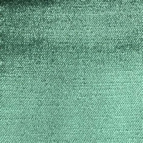 Rayon Upholstery by Lustrous Metallic Cotton Rayon Velvet Upholstery