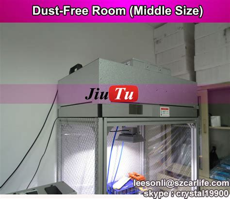 Dust Free Room by Popular Lcd Clean Room Buy Cheap Lcd Clean Room Lots From