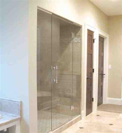 Shower Doors Mn Glass Shower Doors Mn Decor Ideasdecor Ideas