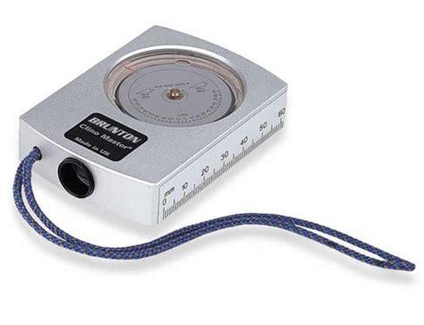 Suunto Tandem Clinometer With Precision Compass suunto tandem clinometer with precision compass