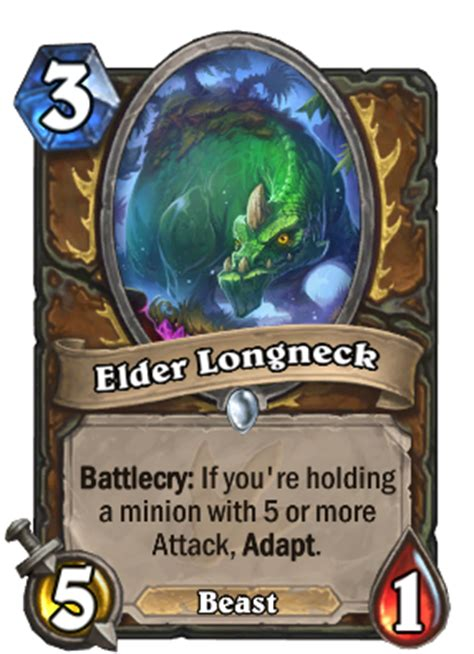 hand hearthstone: heroes of warcraft wiki