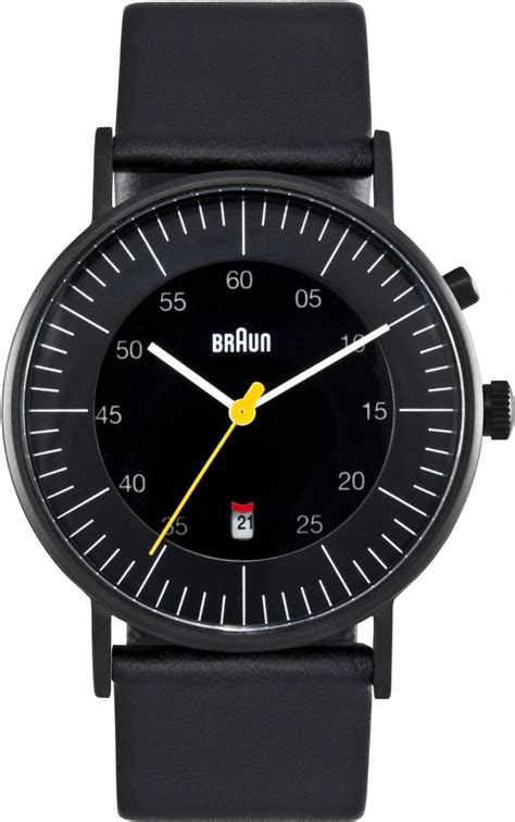 the 10 best watches for s