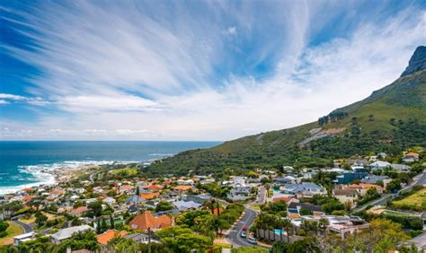 Mba Cape Town Part Time by Mba Event In Cape Town