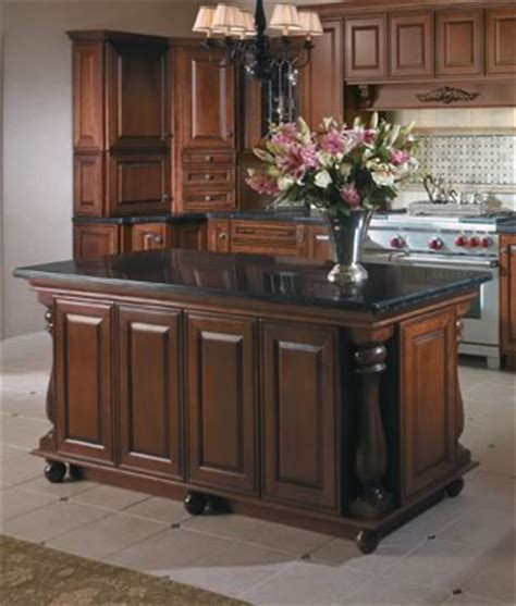 merillat kitchen islands 28 merillat kitchen islands peninsulas kitchen