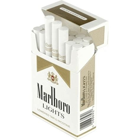 Marlboro Lights by Related Keywords Suggestions For Marlboro Lights