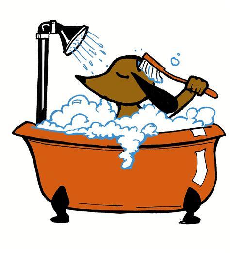 fare il bagno giuntinipet fare il bagno al quando e come si fa