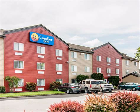 comfort suites columbia gateway comfort inn columbia gorge gateway in troutdale or