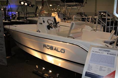 robalo boat dealers georgia 2016 robalo r160 center console critique du bateau