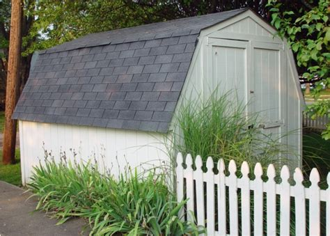 84 Lumber Sheds by 84 Lumber Storage Sheds Shed Fans