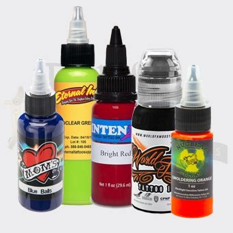 best tattoo ink brand inks the best ink for sale ink