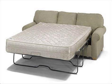 comfortable affordable sofa comfortable sleeper sofa cheap www energywarden net