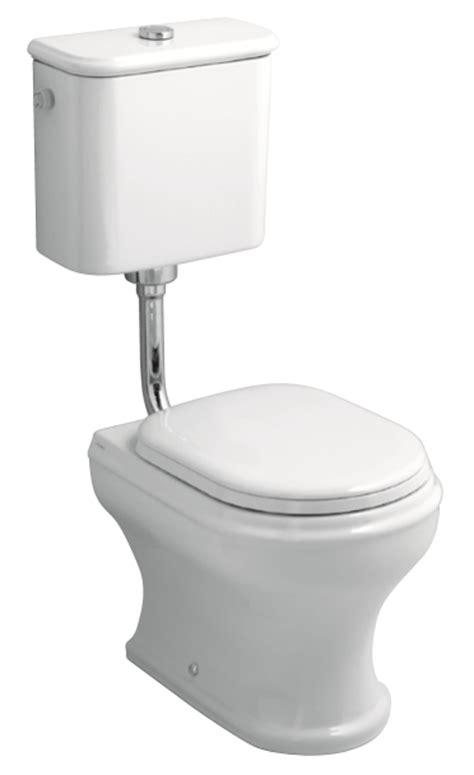 cassetta per wc cassetta a zaino per wc a terra