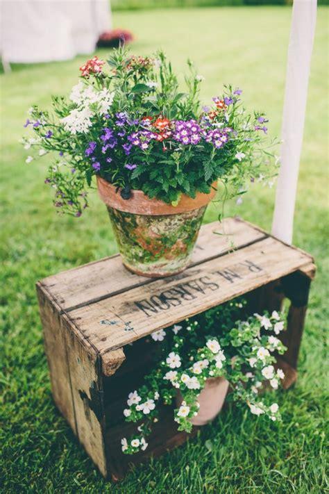 Wedding Aisle Decorations Uk by Wedding Table Decorations Inspiration The Wedding Of My