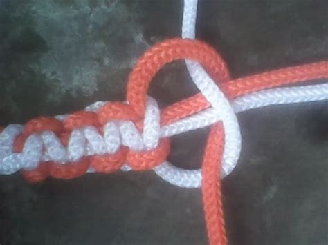 youtube membuat gelang dari tali kur cara membuat gelang dari tali kur